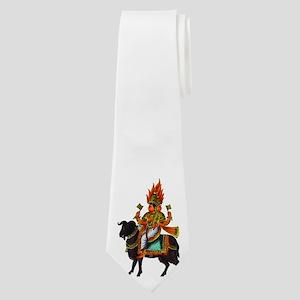 HARMONY Neck Tie