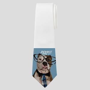 Derp Neck Tie