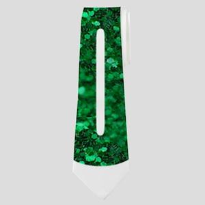 ho ho ho Neck Tie
