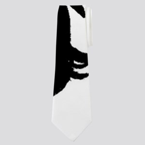Guy Fawkes as Uncle Sam Neck Tie