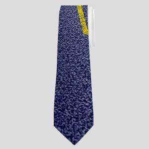 Fine Day Neck Tie