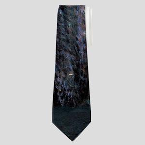 Ellen Terry - Lady Macbeth Neck Tie