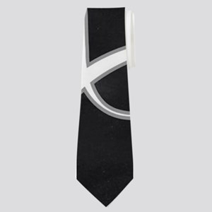 Mr And Mrs Neck Tie