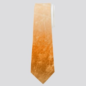 Buddha Neck Tie