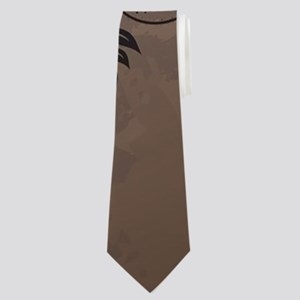 The Eiffel Tower Neck Tie
