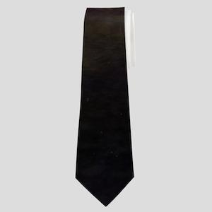 Submarine Neck Tie