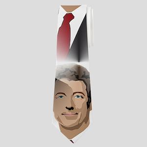 rand paul Neck Tie
