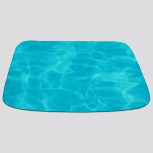 Cool Pool Bathmat