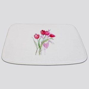 Tulip2a Bathmat