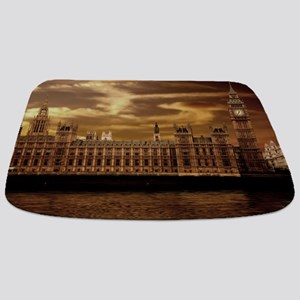 BIG BEN Bathmat