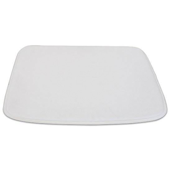 Air Force B1-B