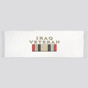iraqmnf_3a Scarf