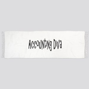 accountant10 Scarf