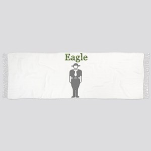 Eagle Scout Scarf