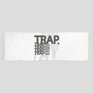 Trap Scarf