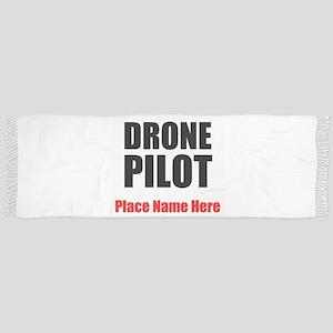 Drone Pilot Scarf