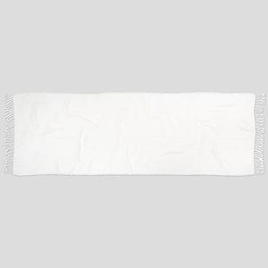 Plane Fun 1407044 Scarf