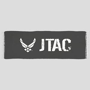 USAF: JTAC Tassel Scarf