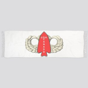 1st Special Service Force - Wings Scarf
