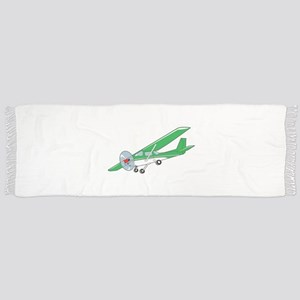 Cessna One Fifty Scarf