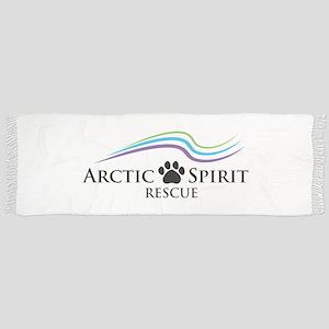 Arctic Spirit Rescue Scarf