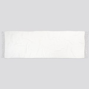 Thank you Very Much Scarf
