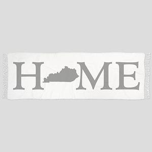 Kentucky Home Scarf