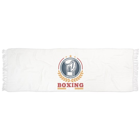 Eat Sleep Boxing Repeat Boxers Kickboxing Combat S
