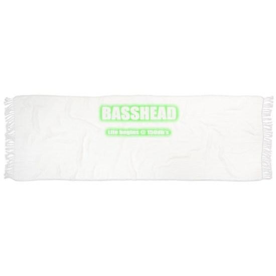 Basshead Life Begins@ 150db's Green