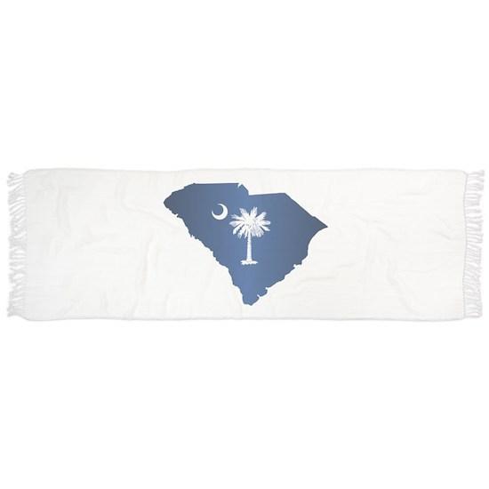 South Carolina (geo)