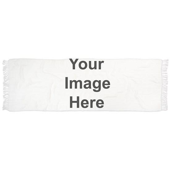 Mens Apparel Image on Back