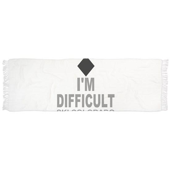 Difficult_Ski_Colorado