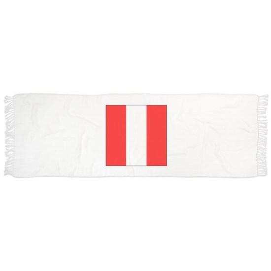 Allied Flag Number 7