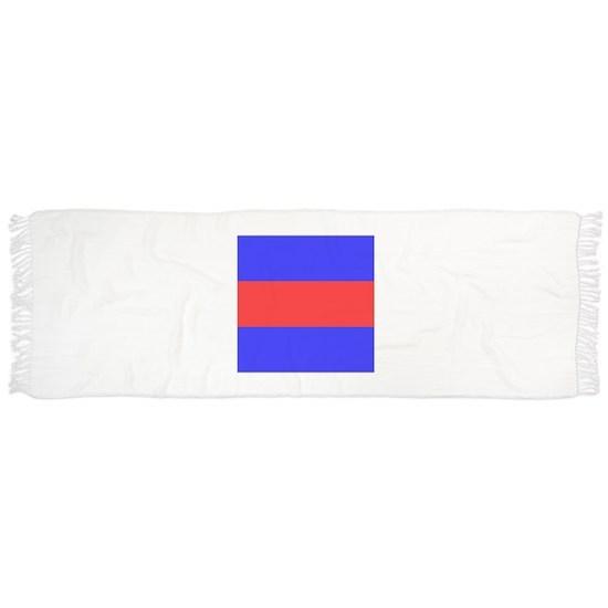 Allied Flag Number 3