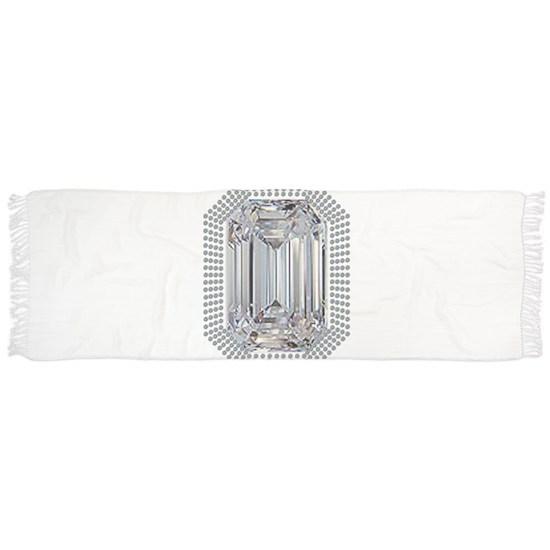 Diamond Pin