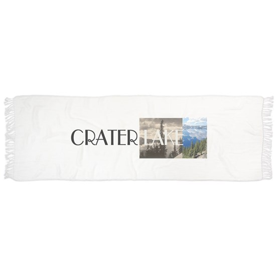 craterlakecap