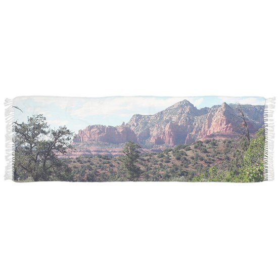 Rocks near Sedona, Arizona 6