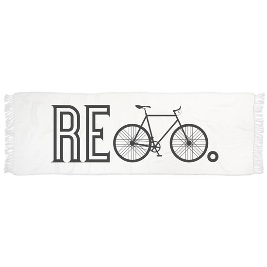 Re Bicycle