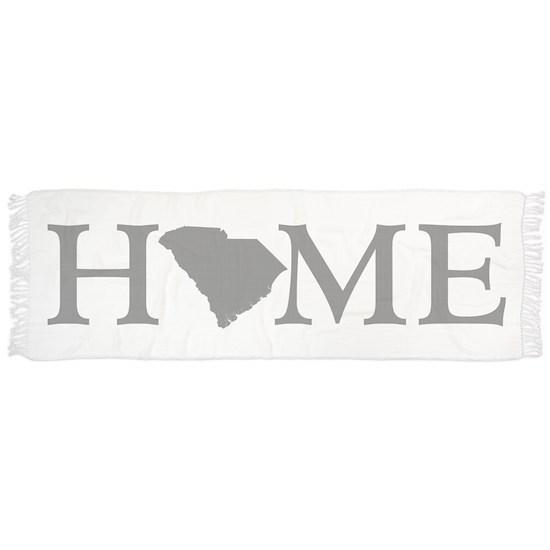 South Carolina Home State
