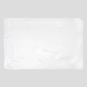 Vota porPedro 2016, nunca de Donald Trump Scarf