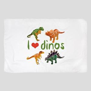 Dinos Sheer Scarf