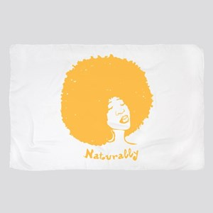 naturally Scarf