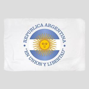 Argentine Republic Scarf
