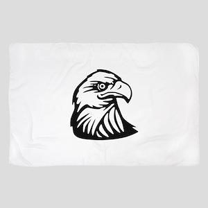 Eagle Head Scarf