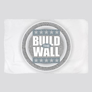 Build the Wall Sheer Scarf