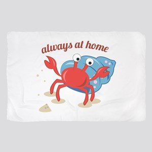 Always at Home Scarf