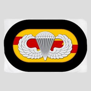 75th Ranger Airborne Scarf