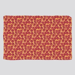 pizzas Scarf