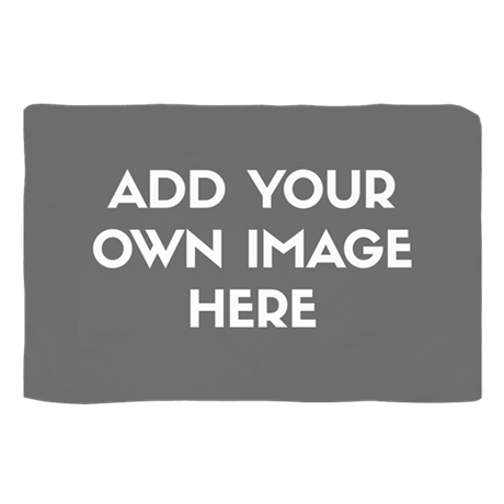 Add Your Own Image Scarf