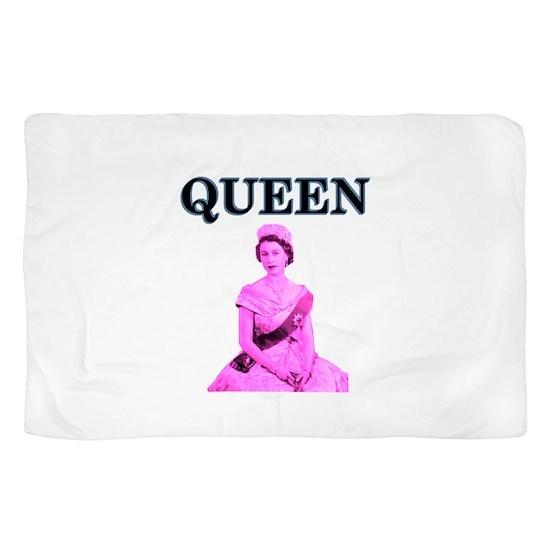 queenelizabethpink2